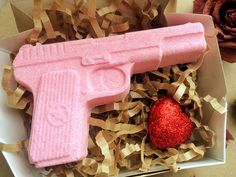 New bath bombs pink etsy ideas Feminine Symbols, Best Bath Bombs, Diy Concrete Countertops, Pink Vanity, Pink Baths, Mirror Makeover, Beautiful Gift Boxes, Bath And Body Works, Hand Guns