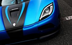 Super Cars Wallpapers for Desktop D Super Car Wallpapers