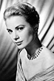 #10: Grace Kelly 24x36 Poster http://ift.tt/2cmJ2tB https://youtu.be/3A2NV6jAuzc