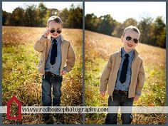Child Photography | Copyright Jonna Nixon/Red House Photography 2012