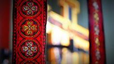 Najwyższy kapłan. W kościele św. Jacka w Rzeszowie, fot. Szymon Burek