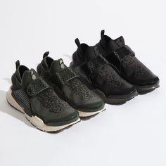 detailed look cd428 bc67b 36 bästa bilderna på Skor   Shoes sneakers, Dressy flat shoes och ...