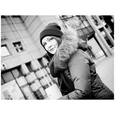 #fadedcreativity #pictures #pics #photo #photodocumentation #documentation #SB #Saarbrücken #Saarland #Saar #saarbrooklyn #NK #street #streetlife #walkby #photowalk #dailylife #everyday #olympus #em1 #omd #people #human #portrait #mood #olympuskameras #citylife #town