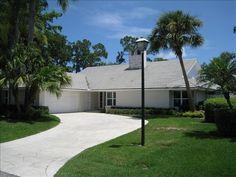 House vacation rental in Palm Beach Gardens from VRBO.com!  http://www.vrbo.com/330919