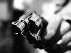 CIDADE: Adolescente é morto com dois tiros em Araruama