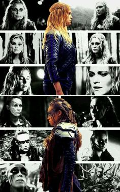 Go vote for Clarke and Lexa as top Tv couple here http://m.eonline.com/news/830050/tv-s-top-couple-2017-round-3-begins-vote-in-the-sweet-sixteen