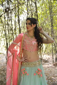 #perniaspopupshop #yashodhara #summermusings #designer #campaign #stylish #contemporary #shopnow #happyshopping