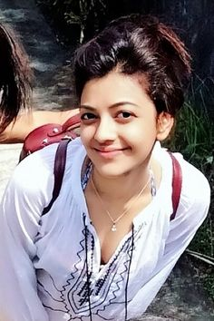 King and queen quotes anime 49 ideas Beautiful Girl Indian, Most Beautiful Indian Actress, Beautiful Actresses, Beautiful Heroine, Gorgeous Women, Beauty Full Girl, Beauty Women, Kajal Agarwal Saree, South Indian Actress Hot