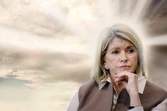 Martha Stewart's Best Lesson: Don't Give a Damn - The Cut