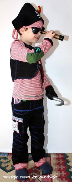 Reasonable Mädchen My Little Pony Dämmerung Funkelnd Kostüm Kleid Outfit Haarzubehör Latest Technology Kleidung & Accessoires Mädchen-accessoires