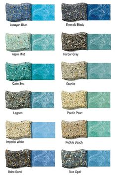 why our contractors use gunite for pool installation projects gunite swimming pools 480x360