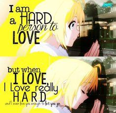 #fb: I Just Want To Watch Anime https://www.facebook.com/ijustwanttowatchanime/?fref=ts