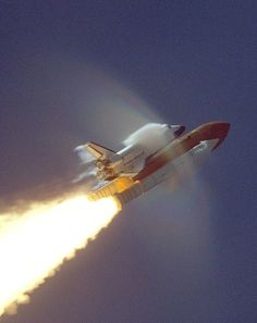 Space shuttle breaking the sound barrier - photo - Whirlpool Galaxy-Andromeda Galaxy-Black Holes Hubble Space Telescope, Space And Astronomy, Nasa Space, Orion Nebula, Helix Nebula, Carina Nebula, Andromeda Galaxy, Hubble Images, International Space Station