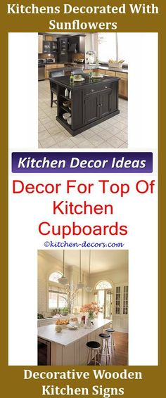 Decorating Ideas For Kitchen Walls Html on bedroom decorating for walls, kitchen mirrors for walls, kitchen wall storage ideas, home decor for walls, home decorations for walls, kitchen countertop decorating ideas, kitchen wall art ideas, living room designs for walls, kitchen decor, kitchen decorating theme ideas, kitchen colors for walls, kitchen art for walls, kitchen cabinet decorating ideas, kitchen decorating ideas on a budget, kitchen ideas home decorating, kitchen shelf decorating ideas, kitchen decorations for walls, kitchen wall murals, kitchen wall design ideas, kitchen painting ideas for walls,