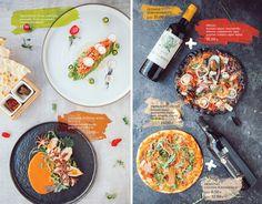 https://www.behance.net/gallery/40809153/Prego-and-Pinot-restaurants