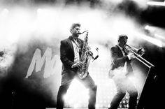 Movits by Radiosuicide, via Flickr