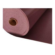 PU rubberen ondervloer voor Parket, Laminaat en PVC GRATIS verzonden www.cavallo-floors.nl