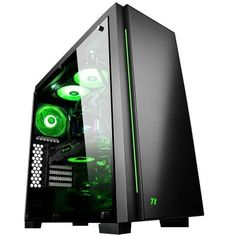 GETWORTH T25 Computer Tower  $3946.39