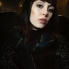 I love her lips Hannah Snowdon Tattoo, Hannah Pixie Snowdon, Hannah Sykes, Josephine Baker, Artists And Models, Instagram Girls, Eva Green, Pure Beauty, Woman Crush