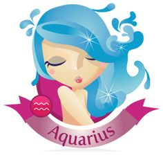 an Aquarius woman is no gentle breeze or dreamy zephyr. She is a tempest filled with an inner force and power, which can be a little scary w...