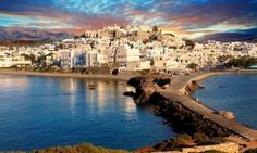 http://best5.it/post/le-piu-belle-isole-europee-dove-andare-in-vacanza/