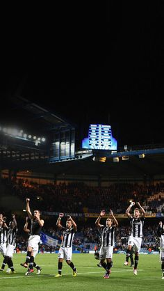 Juventus Fight Soccer #iPhone #5s #Wallpaper