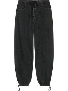 135249147 GUCCI GUCCI FAKE LOGO ZEBRA PRINT T-SHIRT - YELLOW.  gucci  cloth ...