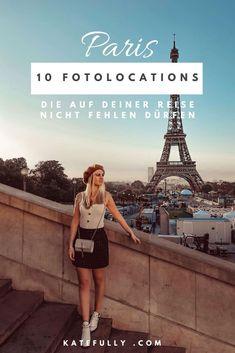 Fototapete 3D Blick Panorama Eiffelturm Nacht  Frankreich Paris Europa  Vliestap