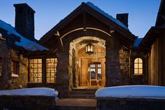 timber frame mountain home locati architects kindesign timber frame architects mountain home architects timber frame
