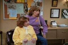 penny marshall laverne and shirley - Google Search