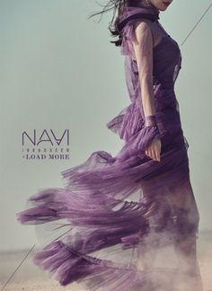 "NAVI 3rd Mini Album ""+LOAD MORE"" K-POP CD + 20p Booklet Sealed #Pop"