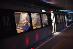 A new deal with four carriers will shift most of the $120 million financial burden to the transit agency.