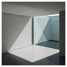 styletaboo: Correia / Ragazzi Arquitectos - House Ricardo Pinto...