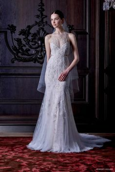 monique-lhuillier-wedding-dresses-spring-2016-04
