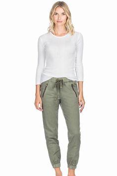 Initiative Drop Ship Women Summer 2019 Streetwear High Waist Pants Elastic Casual Drawstring Long Trousers Beautiful In Colour Home Storage & Organization