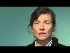 Schweiz: Amtsterror gegen Polizistin / Film No.1, Introduktion