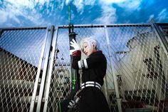 Shinya Hiragi - Momomichi(MOMOMICHI) Shinya Hiiragi Cosplay Photo - Cure WorldCosplay