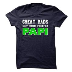Awesome It's an PAPI thing, you wouldn't understand Cool T-Shirts Check more at http://hoodies-tshirts.com/all/its-an-papi-thing-you-wouldnt-understand-cool-t-shirts.html