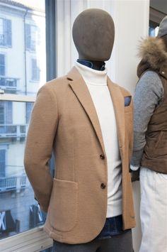 ELEVENTY, Presentazioni • Milano Moda Uomo F/W 2016/2017