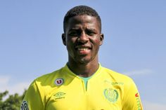 Nantes have confirmed centre-back Papy Djilobodji has joined Chelsea, with Dominic Fifield of the Guardian translating the deal to be worth million. Chelsea Champions League, Chelsea Transfer, Fc Nantes, Transfer News, League Gaming, 27 Years Old, The Guardian, Premier League, Squad