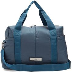 42493d5c773c ADIDAS BY STELLA MCCARTNEY Shipshape double-handle tote