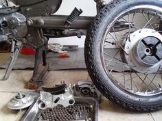 Yamaha, Motorcycle, Vehicles, Ideas, Motorbikes, Biking, Car, Motorcycles, Vehicle