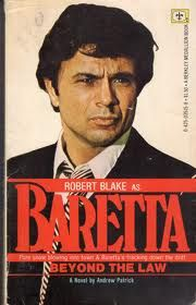 baretta - Buscar con Google