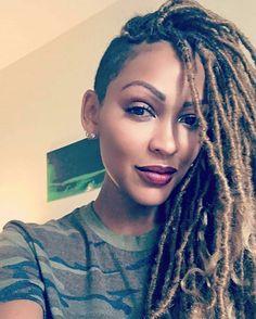 #MeaganGood #Mediaoutrage #Melanin #blackwomen