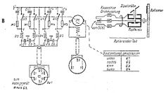 Pin by qiyutech on motor capacitors pinterest high voltage weg single phase motor wiring diagram weg motor capacitor wiring diagram wiring diagrams techwomen asfbconference2016 Choice Image