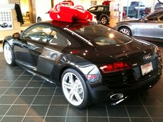 criswell audi criswellaudi on pinterest criswell audi criswellaudi on pinterest