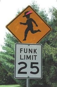 Funky Friday 06-28-13 https://soundcloud.com/itsjustlilme/sets/funky-friday