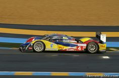 Click image for larger version.  Name:2010_4_Essais.jpg Views:4 Size:171.4 KB ID:208258