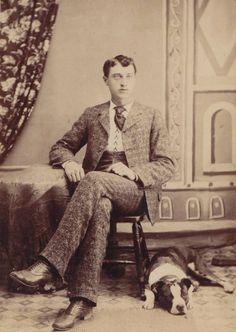 1895 colección C.H.