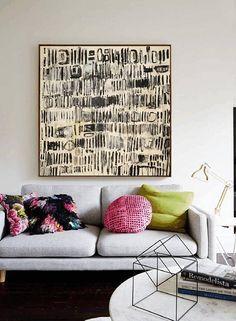 original tropic dream great abstract painting by Jolina Anthony - abstract painting large abstract - Your Paintings, Original Paintings, Diy Inspiration, Black White Art, Art Auction, Medium Art, Contemporary Paintings, American Art, Online Art